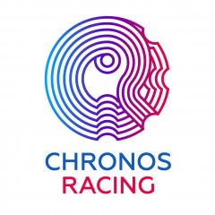 ChronosRacing